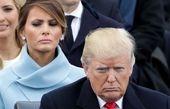 واکنش کاخ سفید به سخنرانی امروز ترامپ: مگر او کیست؟!