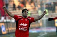 واکنش وحید امیری به نام نوجوان فوتبالیست غرق شده در گرجستان+عکس