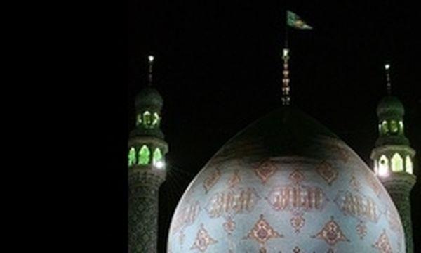 مسئولیت اجتماعی مساجد در قبال جامعه