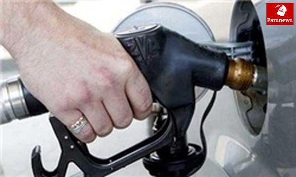 پیشنهاد افزایش قیمت ۳۰۰ تومانی بنزین در سال ۹۲