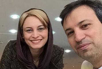 حاشیههای چهرههای سینمای ایران در سالی که گذشت
