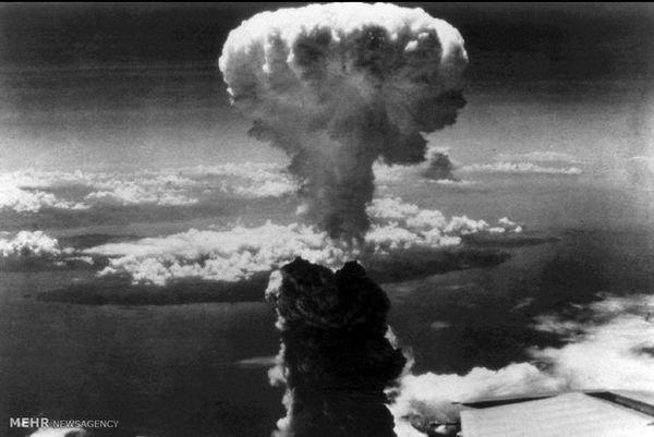 درخواست بازماندگان حمله اتمی آمریکا به ژاپن از نخستوزیر این کشور
