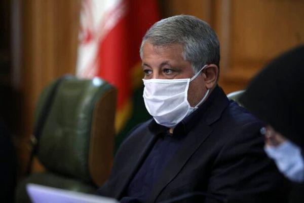 هاشمی: انتظار افکار عمومی مجازات عاملان ترور و پاسخ متقابل به دشمن است