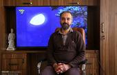 محمد سرشار: مجلس پخش تبلیغات بازرگانی از شبکه کودک تلویزیون را ممنوع کند