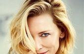 مرور ۴۰ نکته جذاب و خواندنی از کیت بلانشت بازیگر استرالیایی +تصاویر