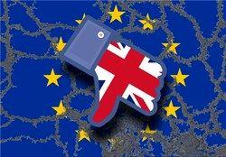 واکنش اتحادیه اروپا به تهدید ضمنی انگلیس