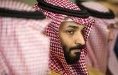 طرح محمد بن سلمان علیه سرمایهداران، در امارات نیز اجرا میشود