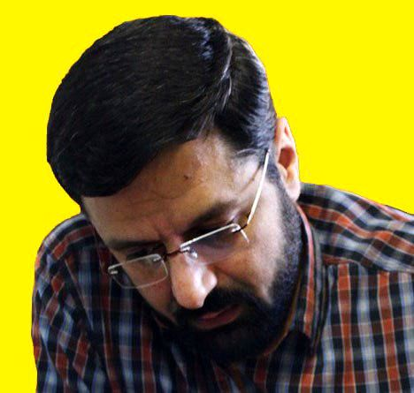 انتصاب سردار سلامی به فرماندهی سپاه پاسداران انقلاب اسلامی چه پیامی برای کشورهای غربی دارد؟