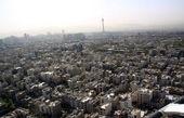 مرزبندی مناطق تهران؛ تکلیفی فراموش شده