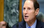 درخواست سناتور آمریکایی از سیا برای انتشار اطلاعات قتل خاشقجی