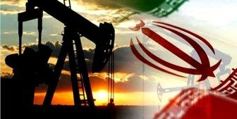 صادرات نفت ایران به آسیا به پایین ترین رقم رسید