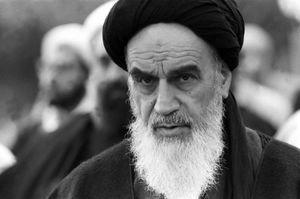 وقتی امام(ره) ۱۵۰ شهر و روستا را نجات داد