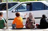 معاون استاندار تهران: وجود بیش از ۷ هزار و ۵۰۰ کودک کار