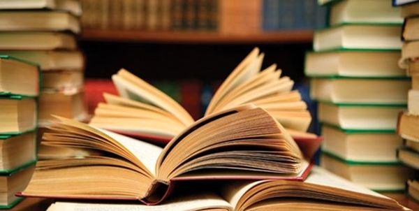 لزوم پیشبینی ساعاتی در مدارس برای مطالعه دانشآموزان