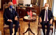 ابراز نگرانی ترکیه از افزایش خشونتها در افغانستان