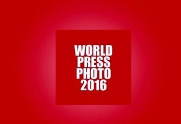 ۲ ایرانی در بین نامزدهای جایزه «ورد پرس فوتو»
