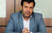 اصناف شهر اراک مشمول 50درصد تخفیف عوارض کسب میشوند