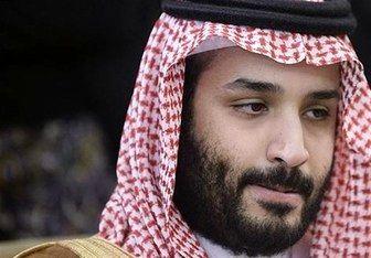 سفر محمد بن سلمان به سه کشور عربی!