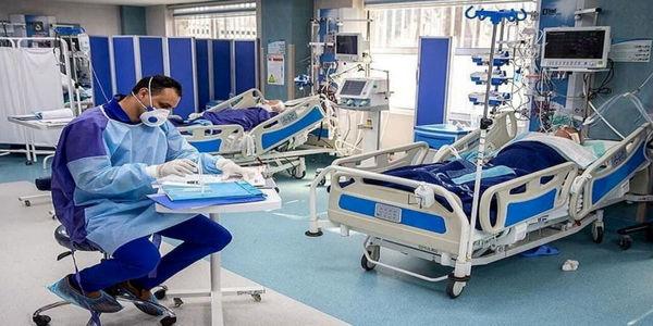 خبر خوش کرونایی معاون وزیر بهداشت