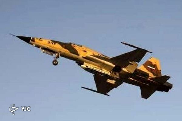 جوانترین خلبان شهید دفاع مقدس که بود؟ + تصاویر