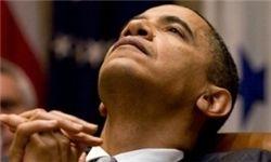 دبکا: اوباما درباره مساله هستهای ایران کوتاه آمده
