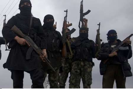 اخراج داعش از جنوب شرق دیرالزور طول می کشد
