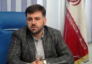 ساعت کاری ادارات شهرستانهای استان تهران برای پنجشنبهها اعلام شد