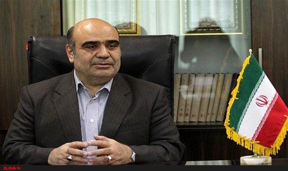 ناصربخت:شمار داوطلبان انتخابات شورای شهر تهران به ۶۱۵ نفر رسید