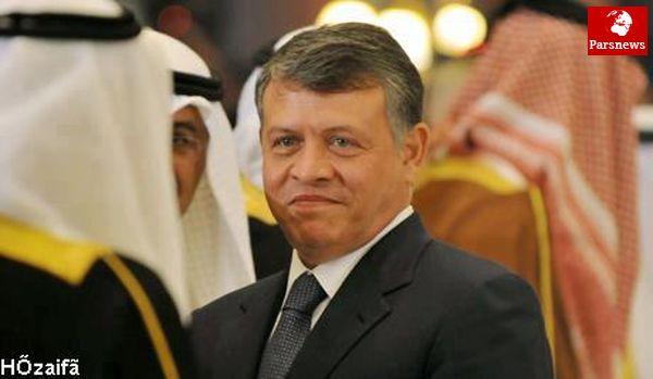 چرا نخستوزیر اردن از آمار محرمانه پرده برداشت؟