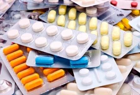 ایران در آستانه ورود به بازار جهانی دارو