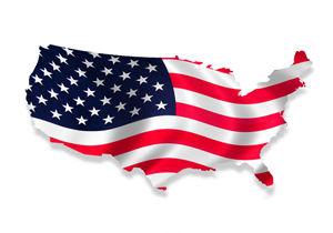 درخواست آمریکا از عربستان درباره پرونده خاشقچی