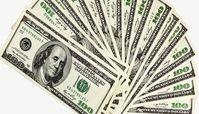 قیمت ارز آزاد در ۲۶ دی/ دلار ۲۳ هزار و ۹۵۰ تومان شد