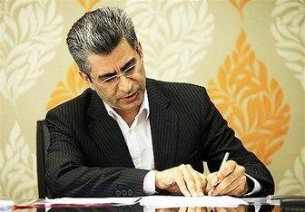 ورود وزارت راه به چالش نظام مهندسی ساختمان تهران