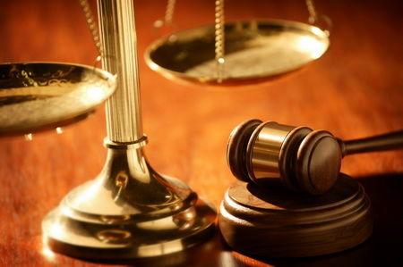 جنایتی در مورد فوت فرشید هکی محرز نشده است