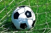 جریمه و توبیخ برای تیمهای لیگ برتری / یک سپیدرودی محروم شد