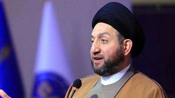روز قدس، نیرویی برای فشار بر حکومتهاست تا برای توقف زورگویی رژیم صهیونیستی تلاش کنند