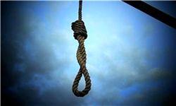خودکشی عجیب پسر ۱۶ ساله در تهران