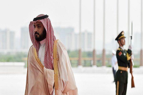 شکست پروژه ائتلافسازی عربستان علیه ایران
