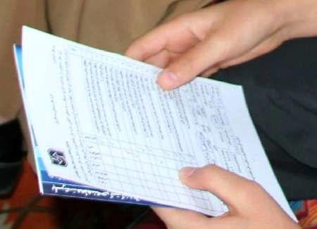 76 درصد رانندگان از وضعیت راههای کرمان رضایت دارند
