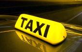 تصویب افزایش 12 درصدی نرخ کرایه اتوبوس و تاکسی