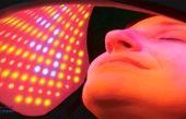 نوردرمانی، روشی برای رفع مشکلات پوستی