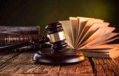 مجازات روزه خواری عمدی در ملأ عام چیست؟