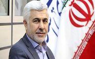پیام آغاز غنی سازی 20درصدی ایران به غرب/ از حق قانونی مردم کوتاه نخواهیم آمد
