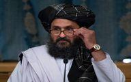 تهدید کم سابقه طالبان علیه آمریکا