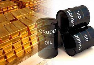 قیمت نفت در آستانه ۶۸ دلار