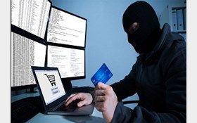 پرونده های فضای مجازی افزایش دارد