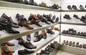 فروش گرانترین کفش زنانه جهان در دبی+عکس