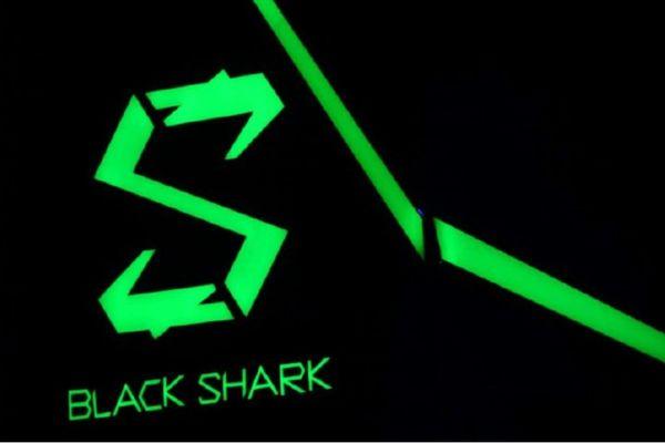 شیائومی عرضه دومین نسل از اسمارتفون گیمینگ بلک شارک را تایید کرد