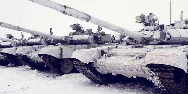 آغاز رزمایش مشترک نظامیان ترکیه و جمهوری آذربایجان