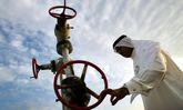 ایران در پی تشکیل اوپک جدید/ جمهوری اسلامی، خاندانِ نفتی سعودی را دور می زند؟